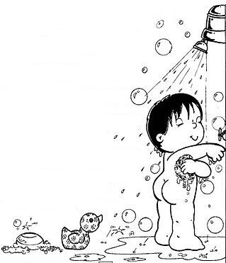Coloriage Bebe Qui Pleure.Coloriages Les Garcons Page 8